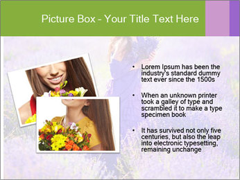 0000081651 PowerPoint Templates - Slide 20