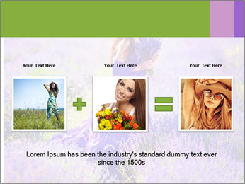0000081651 PowerPoint Templates - Slide 22
