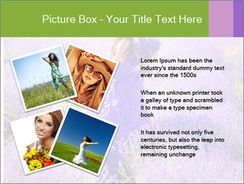 0000081651 PowerPoint Templates - Slide 23
