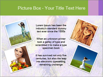 0000081651 PowerPoint Templates - Slide 24
