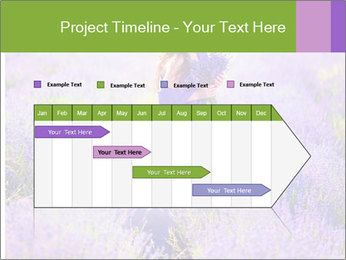 0000081651 PowerPoint Templates - Slide 25