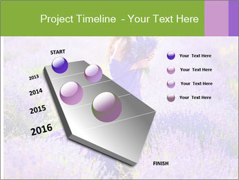 0000081651 PowerPoint Templates - Slide 26