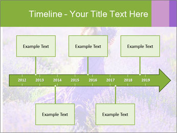 0000081651 PowerPoint Templates - Slide 28
