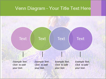 0000081651 PowerPoint Templates - Slide 32
