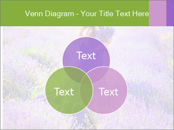 0000081651 PowerPoint Templates - Slide 33