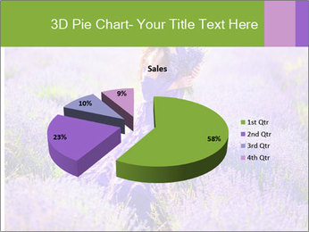 0000081651 PowerPoint Template - Slide 35