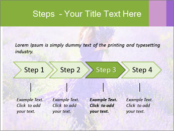 0000081651 PowerPoint Templates - Slide 4