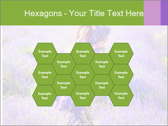 0000081651 PowerPoint Templates - Slide 44