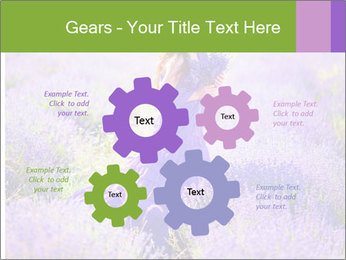 0000081651 PowerPoint Templates - Slide 47
