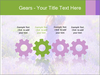 0000081651 PowerPoint Templates - Slide 48