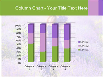 0000081651 PowerPoint Templates - Slide 50
