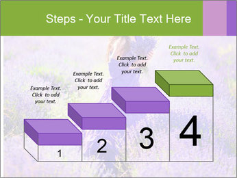 0000081651 PowerPoint Templates - Slide 64