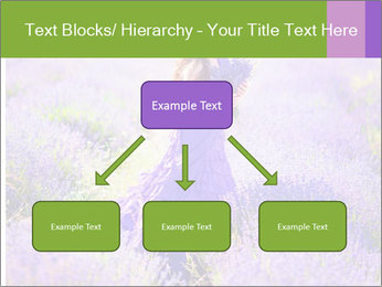 0000081651 PowerPoint Templates - Slide 69