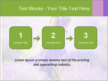 0000081651 PowerPoint Templates - Slide 71