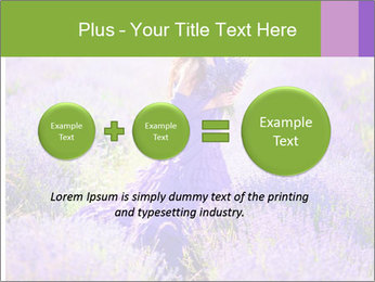 0000081651 PowerPoint Templates - Slide 75