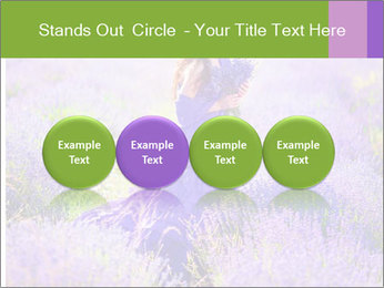 0000081651 PowerPoint Templates - Slide 76
