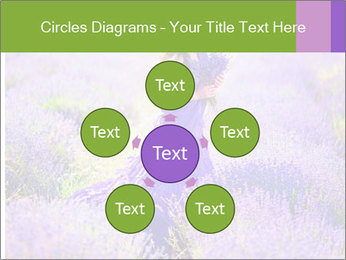 0000081651 PowerPoint Templates - Slide 78