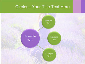 0000081651 PowerPoint Templates - Slide 79