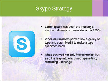 0000081651 PowerPoint Templates - Slide 8