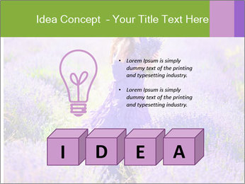 0000081651 PowerPoint Template - Slide 80
