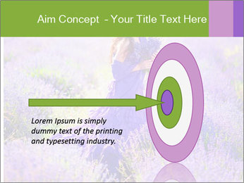 0000081651 PowerPoint Templates - Slide 83