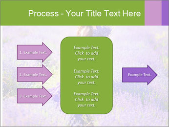 0000081651 PowerPoint Templates - Slide 85