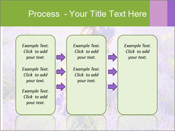 0000081651 PowerPoint Templates - Slide 86