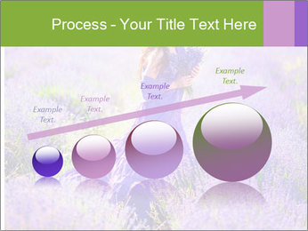 0000081651 PowerPoint Templates - Slide 87