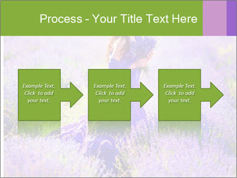 0000081651 PowerPoint Templates - Slide 88