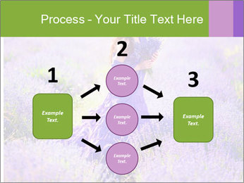 0000081651 PowerPoint Template - Slide 92
