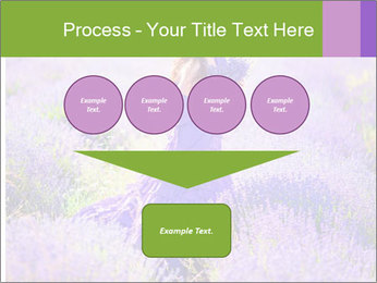 0000081651 PowerPoint Template - Slide 93