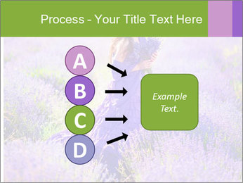0000081651 PowerPoint Templates - Slide 94
