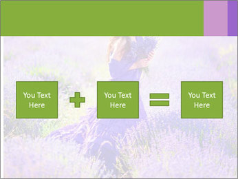 0000081651 PowerPoint Templates - Slide 95
