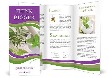 0000081652 Brochure Templates