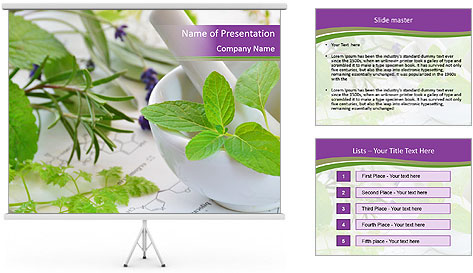 0000081652 PowerPoint Template