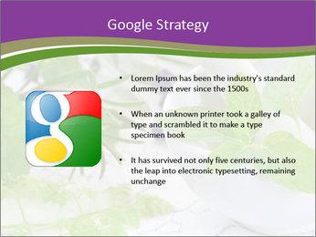 0000081652 PowerPoint Templates - Slide 10