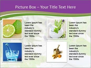 0000081652 PowerPoint Templates - Slide 14