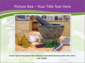 0000081652 PowerPoint Template - Slide 16