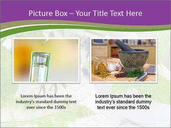 0000081652 PowerPoint Templates - Slide 18