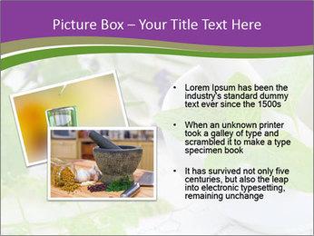0000081652 PowerPoint Templates - Slide 20