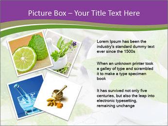 0000081652 PowerPoint Templates - Slide 23