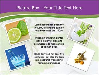 0000081652 PowerPoint Templates - Slide 24