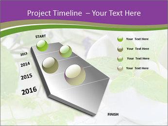 0000081652 PowerPoint Templates - Slide 26