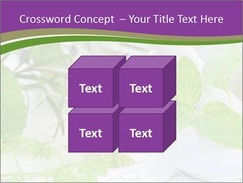 0000081652 PowerPoint Templates - Slide 39