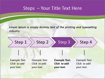 0000081652 PowerPoint Template - Slide 4