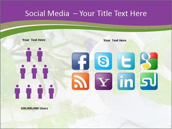 0000081652 PowerPoint Templates - Slide 5