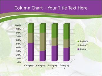 0000081652 PowerPoint Templates - Slide 50