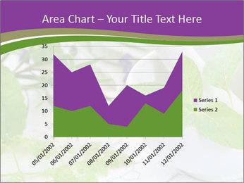 0000081652 PowerPoint Templates - Slide 53