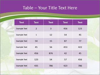 0000081652 PowerPoint Templates - Slide 55