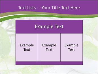 0000081652 PowerPoint Templates - Slide 59